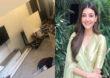 Kajal Aggarwal | काजल अग्रवालच्या लग्नाची तयारी सुरू, नव्या घरात शिफ्ट होणार!