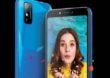 सणासुदीच्या मुहूर्तावर Gionee चा बजेट स्मार्टफोन लाँच, किंमत फक्त 5499 रुपये, जाणून घ्या फिचर्स