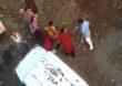 घराच्या वादातून दोन महिलांवर प्राणघातक हल्ला, महिलांच्या गुप्तांगावर बॅटने मारहाण, बीड हादरले