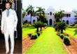 Pataudi Palace | 'हॉटेल'चा करार रद्द, 'पतौडी पॅलेस'मध्ये नवाब सैफ अली खान कुटुंबासोबत राहणार!
