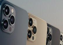 IPhone 12 आणि IPhone 12 pro साठी 23 ऑक्टोबरपासून प्री-बुकिंग सुरु, जाणून घ्या किमती आणि फिचर्स