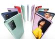 सणासुदीच्या मुहूर्तावर 'हे' पाच किफायतशीर स्मार्टफोन लाँच, जाणून घ्या किमती आणि फिचर्स