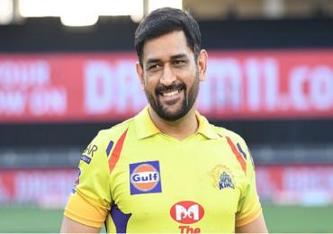 IPL 2020 | पाचव्या क्रमांकाआधी बॅटिंगसाठी ये, टीम इंडियाच्या माजी क्रिकेटपटूचा धोनीला सल्ला