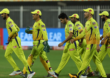 IPL 2020, CSK vs MI : 3 धावात 4 फलंदाज बाद, पॉवरप्ले मध्ये 5 विकेट्स, चेन्नईच्या नावावर कोणकोणते नकोसे विक्रम?