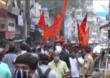 'दसऱ्यापर्यंत मंदिरं खुली करा, अन्यथा..', विश्व हिंदू परिषदेचा इशारा