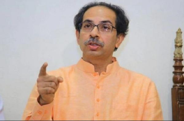 CM Uddhav Thackeray | कोरोना गेलेला नाही, आपण धोक्याच्या वळणावर, स्वयंशिस्त पाळा; मुख्यमंत्र्यांच्या आवाहनातील पाच महत्त्वाचे मुद्दे