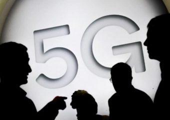 बल्गेरियाचाही चीनला झटका, ड्रॅगनला बाजूला करत अमेरिकेशी 5G चा करार