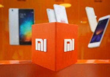Xiaomi ची रेकॉर्डब्रेक विक्री सुरुच, तीन महिन्यात 1.35 कोटी स्मार्टफोन्सची विक्री