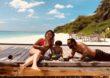Photo : करीना कपूर आणि सैफचे कपल गोल्स; पाहा हटके फोटो