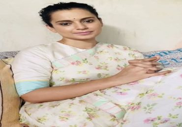 Karan Johar | गोव्याच्या सौंदर्याचे नुकसान केल्याचा आरोप; करण जोहरच्या टीमवर कंगना रनौत संतापली