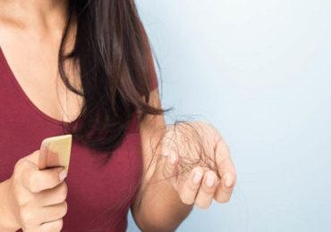 Health | आरोग्यासह केसांवरही कोरोनाचा गंभीर परिणाम, संशोधनादरम्यान तज्ज्ञांचा खुलासा!