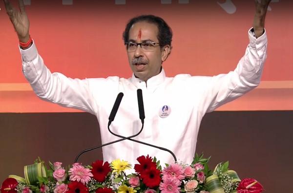 CM Uddhav Thackeray Speech | मुख्यमंत्री उद्धव ठाकरे यांच्या भाषणातील 15 प्रमुख मुद्दे