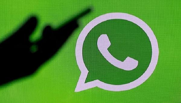 अँड्रॉईड युजर्सना Whatsapp मध्ये फेस अनलॉक फिचर मिळणार!