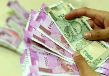 PPF | मुलांच्या नावे पीपीएफमध्ये महिन्याला हजार रुपये गुंतवा, 15 वर्षांत मोठा फंड जमवा