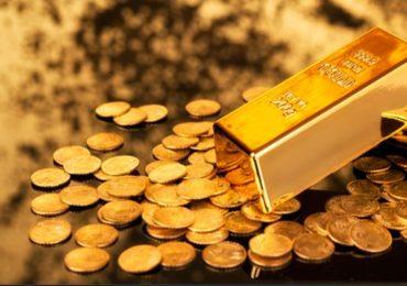 Gold Silver Rate Today: आठवड्याच्या पहिल्याच दिवशी स्वस्त झालं सोनं; जाणून घ्या...