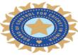 India Tour Australia | ऑस्ट्रेलिया दौर्यासाठी टीम इंडियाची घोषणा, 'हिटमॅन' संघाबाहेर