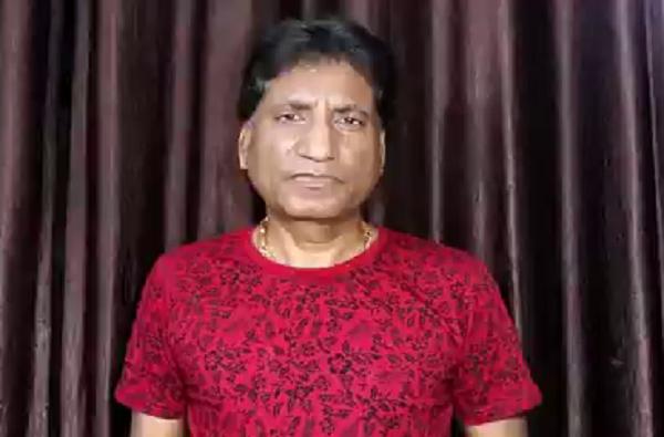 Mirzapur 2 मध्ये केवळ अश्लीलता आणि हिंसा; राजू श्रीवास्तव भडकले, OTT वर सेन्सॉरची मागणी