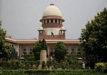 कोरोनाबाबत काय उपाययोजना? महाराष्ट्र-दिल्लीकडे सर्वोच्च न्यायालयाकडून प्रतिज्ञापत्राची मागणी