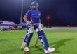 IPL 2020 : हिटमॅन मैदानावर परतला; ऑस्ट्रेलिया दौऱ्यासाठी निवड होण्याची शक्यता