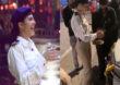 Jacqueline Fernandez | दसऱ्याच्या निमित्ताने जॅकलिनकडून 'या' खास व्यक्तीला कार भेट!