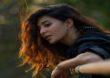 Photo | जॅकलिन फर्नांडिसची दसऱ्या निमित्त स्टाफ मेंबरला खास भेट