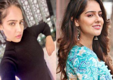 लग्नास नकार दिल्याचा राग, मुंबईत चित्रपट अभिनेत्रीवर चाकूहल्ला