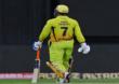 MS Dhoni | यंदा साखळी फेरीतच गारद, पुढील IPL मध्ये धोनी चेन्नईचं नेतृत्व करणार? CEO म्हणाले…