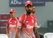 India Tour Australia | के एल राहुलला कसोटीतही संधी, टीम इंडियाचा माजी क्रिकेटपटू बीसीसीआयवर संतापला