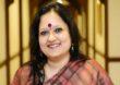 भाजपशी लागेबांधे असल्याचा आणि पक्षपाताचा आरोप, Facebook इंडियाच्या अंखी दास यांचा राजीनामा