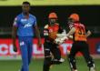 IPL 2020: वर्ल्ड क्लास बॉलरची साहा-वॉर्नरकडून धुलाई, रबाडाचा रथ रोखला; तीन वर्षांपासूनच्या रेकॉर्डला ब्रेक
