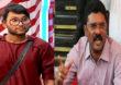 जान कुमार सानूला 'बिग बॉस'मधून हाकला, अन्यथा कार्यक्रम चालू देणार नाही! : प्रताप सरनाईक