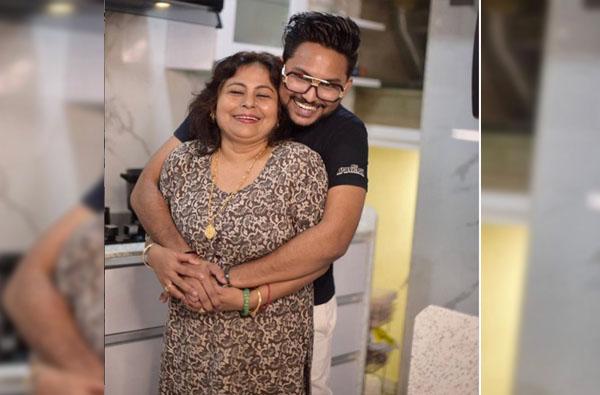 Jaan Kumar Sanu Controversy | माझ्या मुलाने मराठी भाषेचा अपमान केलेला नाही, त्याला समजून घ्या, जानच्या आईची विनंती!