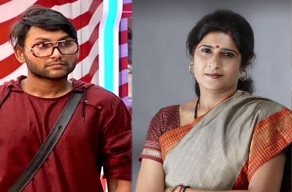 Jaan Kumar Sanu Controversy | आता कुमार सानूची 'जान' वाचणं कठीण : शालिनी ठाकरे