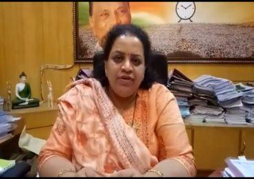 आरोग्य विभागाचा निधी हॉटेल व्यावसायिकांना देण्याचा मुंबई महापालिकेचा घाट; राष्ट्रवादीचा विरोध