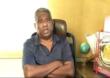 शेतकरी-कामगार विरोधी कायद्यांना विरोध, 26 नोव्हेंबरला शेकापकडून भारत बंदची हाक