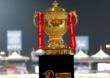 IPL 2020 : 800 सामने आणि 12 वर्षांच्या इतिहासात न घडलेली गोष्ट यंदा घडली