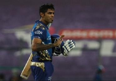 आमच्या देशाकडून खेळणार का?, तडाखेबाज खेळीनंतर मुंबईच्या सूर्यकुमार यादवला ऑफर