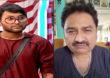 एक बाप म्हणून माफी मागतो, आईने काय शिक्षण दिलं माहिती नाही, मुलगा 27 वर्षांपासून माझ्यासोबत नाही : गायक कुमार सानू