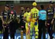 IPL 2020, KKR vs CSK Live : अर्धशतकी भागीदारीनंतर चेन्नईला पहिला झटका, शेन वॉटसन आऊट