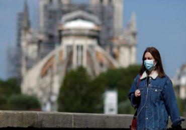सावधान! जर्मनीपाठोपाठ फ्रान्स, स्पेनमध्ये पुन्हा लॉकडाऊन, दिल्लीतही कोरोना रुग्णात झपाट्याने वाढ