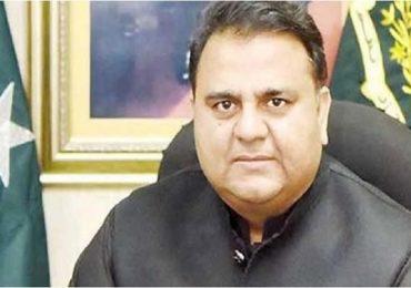 पाकिस्तानकडून पुलवामा हल्ल्याची कबुली, इम्रान खानच्या मंत्र्याने पाकला उघडं पाडलं
