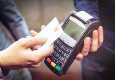 एका चुकीमुळे गमावू शकता लाखो रुपये, जाणून घ्या कशी होते ATM कार्ड क्लोनिंगमधून चोरी