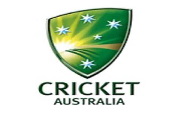 INDIA TOUR AUSTRALIA | टीम इंडियाविरुद्धच्या वनडे आणि टी 20 मालिकेसाठी ऑस्ट्रेलिया टीमची घोषणा