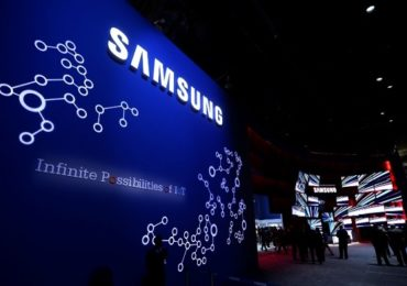 Xiaomi वर मात करत Samsung ठरला देशातील नंबर 1 ब्रँड