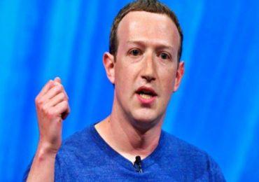 US Election 2020 : अमेरिकेत निकालाला उशीर झाल्यास असंतोषाची शक्यता : फेसबुक प्रमुख मार्क झुकरबर्ग