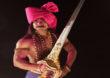 Dakhkhancha Raja Jyotiba | 'दख्खनचा राजा ज्योतिबा' मालिकेसमोर नवे संकट, ग्रामस्थांचा कथानकावर आक्षेप!