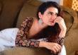 Fatima Sana Shaikh | 3 वर्षांची असताना 'शोषणा'ची बळी ठरले, 'दंगल गर्ल'चा खळबळजनक गौप्यस्फोट
