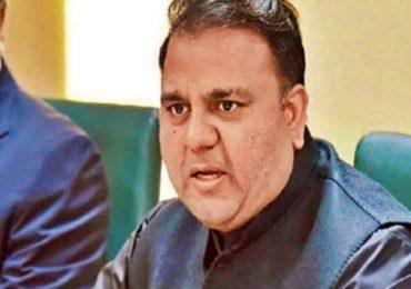 'पुलवामात भारताला घरात घुसून मारलं', चौफेर कोंडीनंतर पाकिस्तानच्या मंत्र्याचा यू-टर्न