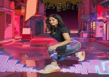 Katrina Kaif | ...तर कतरिना कैफ बॉलिवूडमधील पहिली अभिनेत्री ठरेल!