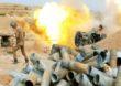 रशिया आणि आर्मेनियाचा अजरबैजानवर हल्ला; रणभूमीत शेकडोंचा मृत्यू
